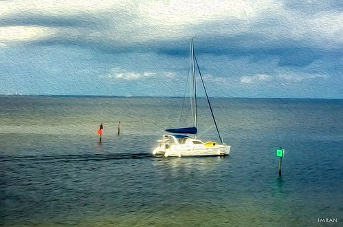 afternoon apollobeach aquamarine beach beautiful blue boating calm catamaran clouds cruise cruising florida imran imrananwar iphone iphone6splus landscape landscapes marine motorboating ocean photoshop sailboat scenery scenic sea sealife seascape seaside sky tampabay travel water waterfront watersports waves yacht