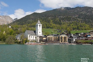 Romantikhotel_ Weisses_Roessl_Wolfgangsee_April_2013_118 | by GAP089