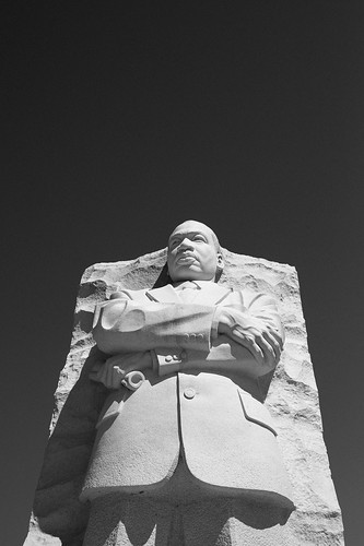 "Image titled ""Martin Luther King Jr. Memorial."""