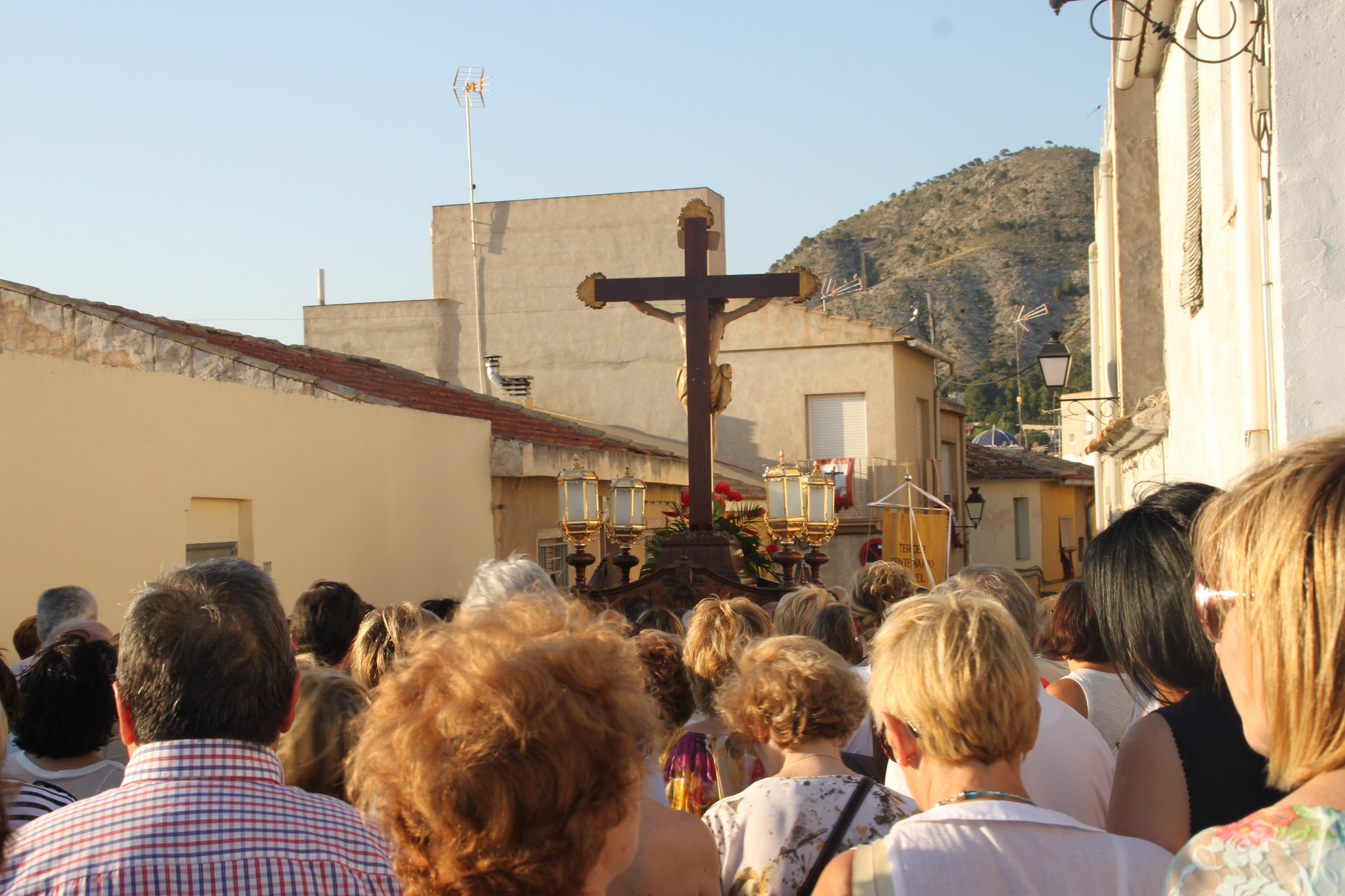 (2015-06-26) - Vía Crucis bajada - Javier Romero Ripoll  (183)