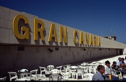 87grancanaria1-01