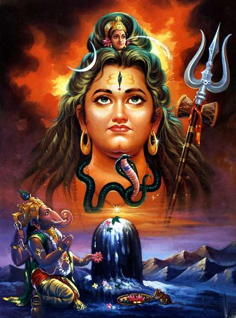 Uma kahoon main anubhav apana, sat hari bhajan jagat sab sapana
