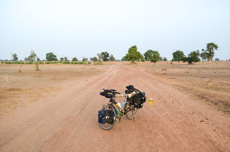 Day206-Bike-130528
