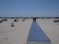月, 2013-05-27 12:26 - Jones Beach
