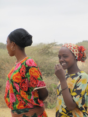 2010 tribu etiopia etiopía borena reinasaba etiopiasur