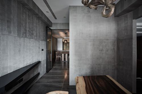 Houseplan_TWWB-195