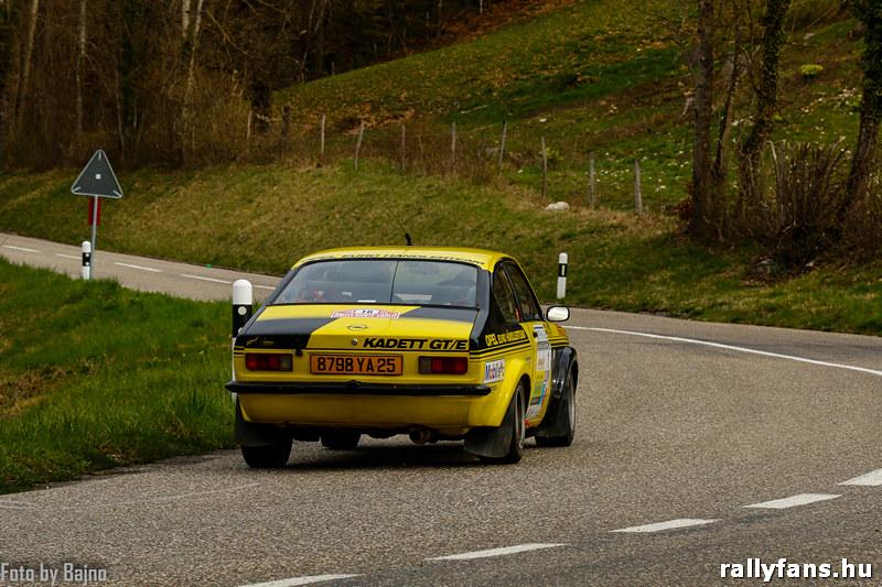 RallyFans.hu-12247