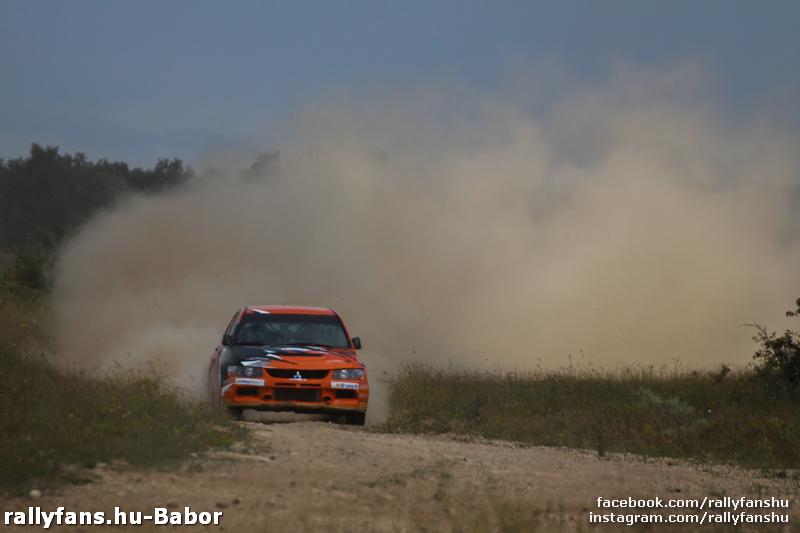 RallyFans.hu-14995