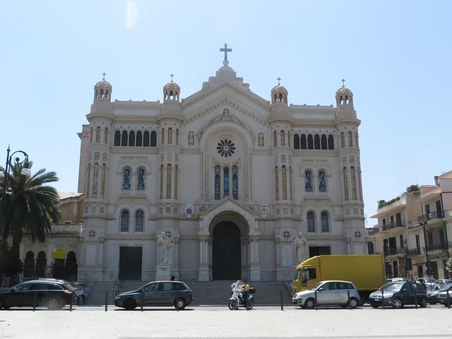 Reggio Calabria (17)