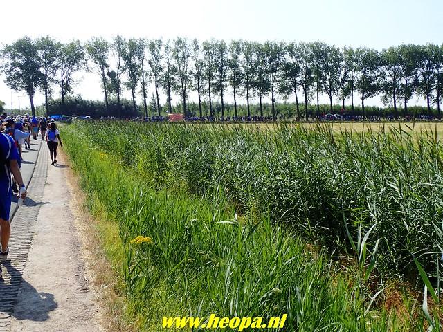 2018-07-17 1e dag Nijmegen (68)