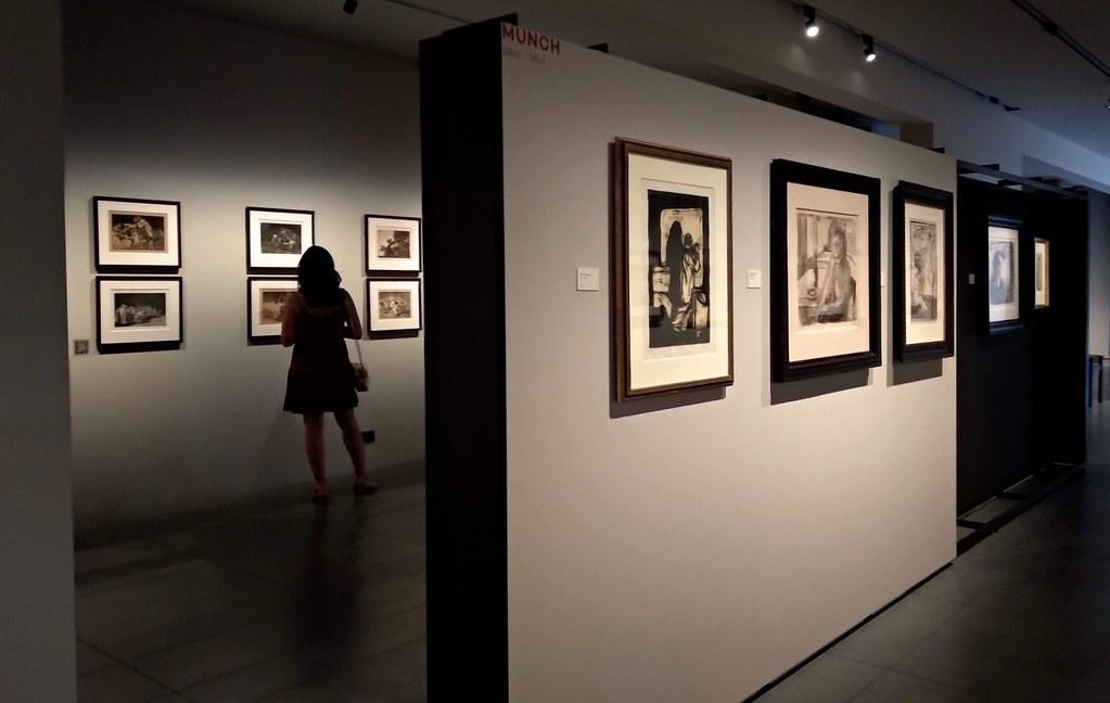 museo de reede