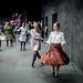 Tallinn Swing Dance Society: svingtantsu õpituba Vabal Laval