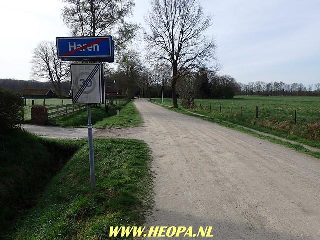 2018-04-17  Groningen -   Rolde 42 Km  (29)