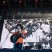 LP@Mad Coll III day Madrid
