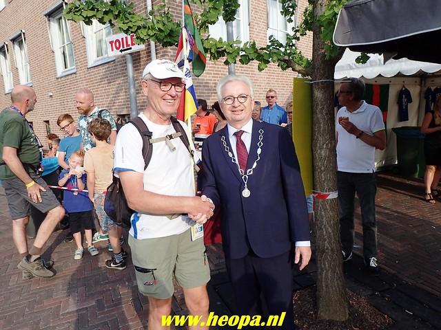 2018-07-19 3e dag Nijmegen  (39)
