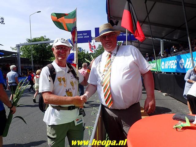 2018-07-20     4e dag Nijmeegse   4 daagse (168)