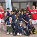 2018 Cumbria School Games Summer Finals