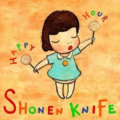 Happyhourshonen