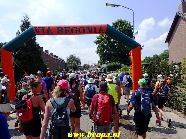 2018-07-17 1e dag Nijmegen (97)