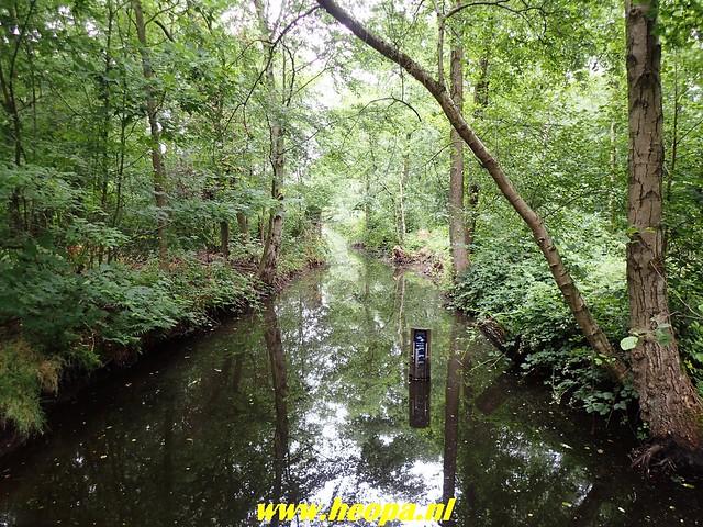 2018-07-11                  Apeldoorn        34  Km   (72)