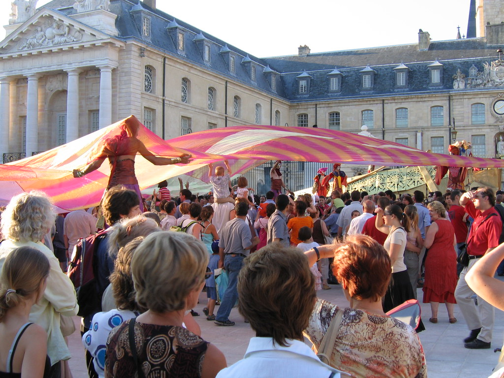 Votre Plan Cul En Gironde - Part 7