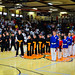 Sat, 04/13/2013 - 10:16 - Photos from the 2013 Region 22 Championship, held in Beaver Falls, PA.  Photos courtesy of Mr. Tom Marker, Ms. Kelly Burke and Mrs. Leslie Niedzielski, Columbus Tang Soo Do Academy.