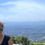 Lucia en el Norte de Tailandia, Viajefilos 037