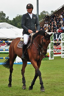 Dubbeldam (2) | by Falsterbo Horse Show