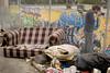 sofa steve by petalum