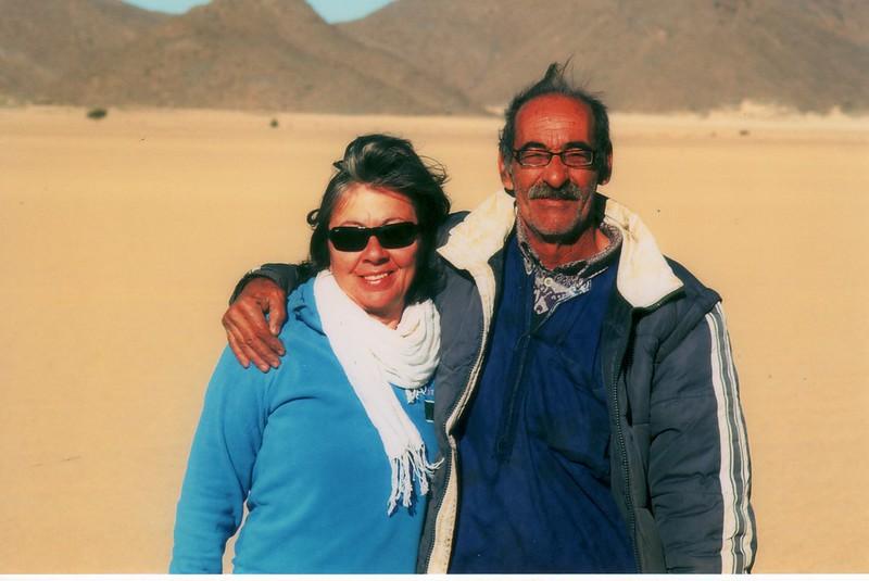 ALGERIA 2009 B