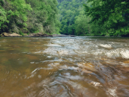 summer mountains water creek river virginia rocky rapids carrollcounty ortoneffect blueridgehighlands bigreedisland