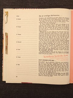 kalender 1963