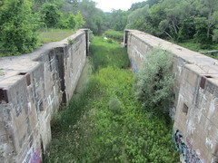 Ghost Canal