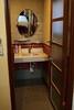 水頭13號民宿(水頭客棧二館)館衛浴設備