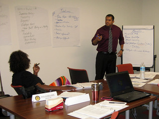 Human resources team works to improve customer service | by USACE HQ