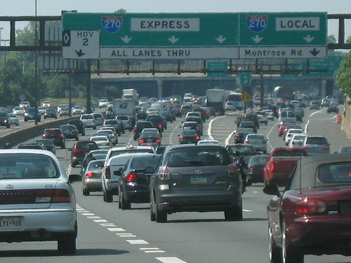Interstate_270