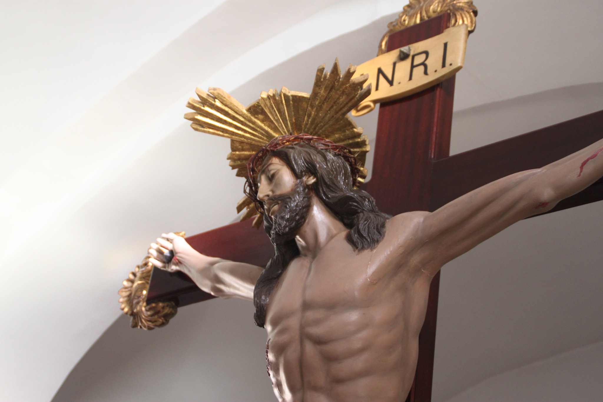 (2015-06-26) - Vía Crucis bajada - Javier Romero Ripoll  (008)