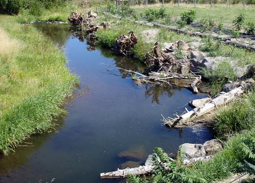 yakimariverbasin yakimariverbasinintegratedwaterresourcemanagementplan