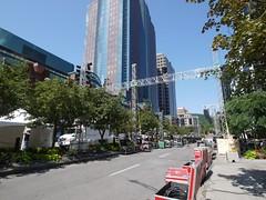 日, 2012-07-29 11:01 - イベント準備中