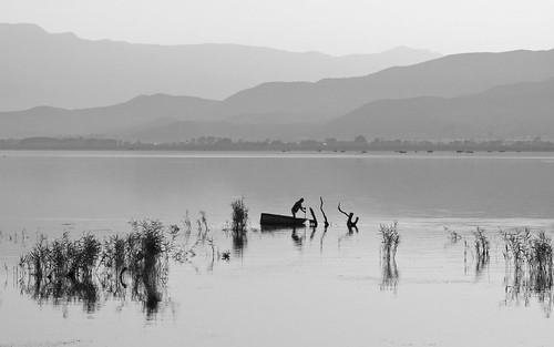 cuckove canon bw dojran дојран lake macedonia македонија emilchuchkov emilchuchkovphotography