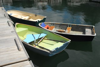 KYC Dinghies | by JohnK