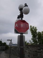 木, 2012-08-02 09:35 - Vieux-Québec Haute-Ville