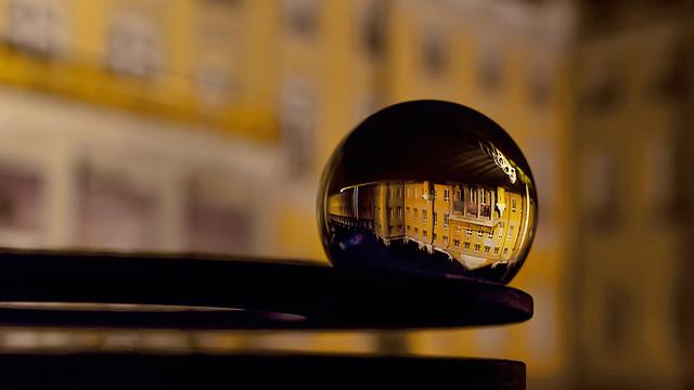 Night Palace...