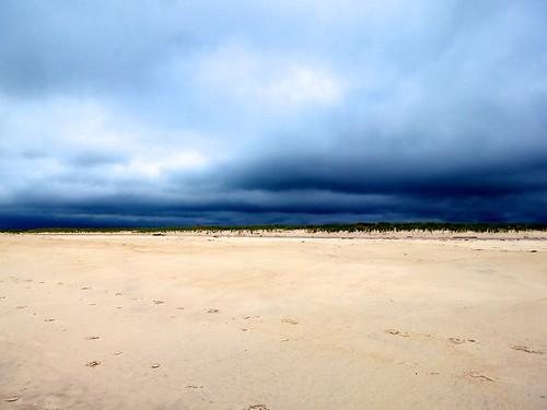 Robert Moses Beach, NY