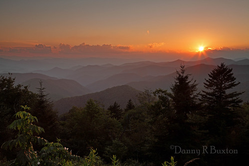"sunset usa canon landscape nc colorful mark ridge 5d ii"" 2012 ""mountain ""blue parkway"" thegalaxy ""canon ""north carolina"" layers"" mygearandme mygearandmepremium mygearandmebronze mygearandmesilver mygearandmegold mygearandmeplatinum mygearandmediamond photographyforrecreationeliteclub 24mm105mm"" rememberthatmomentlevel1 rememberthatmomentlevel2 bestevergoldenartists vigilantphotographersunite vpu2 vpu3 vpu4 vpu5 vpu6 vpu7 vpu8 vpu9 vpu10"