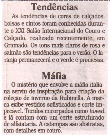 Correio do povo porto alegre online dating. chris bukowski and rachel truehart dating.