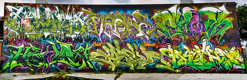 urban streetart art photography graffiti town photo montana paint flickr texas tx machine houston panoramic fresh h graff dslr dts vague 2012 rtd cheph stk texasgraffiti ironlak htx houstongraffiti houtex heylow iseenit heams graffalot graffiti2012 graffalothouston htowngraffiti