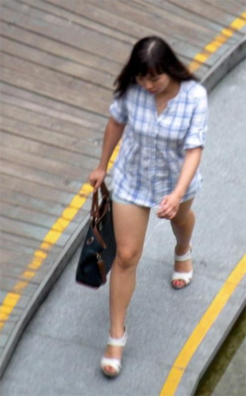 Lisa ann hot photos
