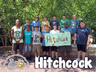 Hitchcock | by allartscamp