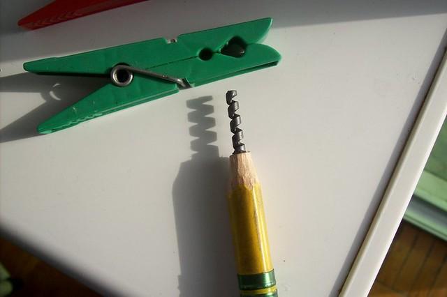 pencil_carving_by_cerkahegyzo-d4h6mu3 (1)